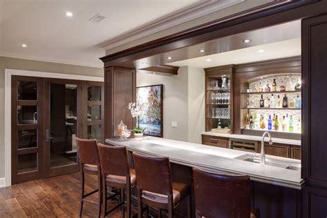 interior design ontario frahm interiors interior design burlington ontario