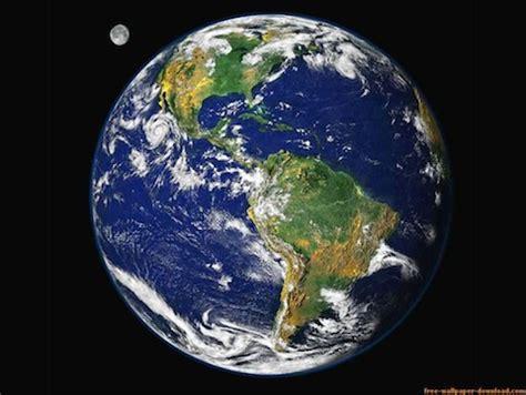 imagenes satelitales de la tierra vista desde sat 233 lite de la tierra tecnolog 237 a technology