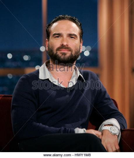 johnny galecki late late show galecki stock photos galecki stock images alamy