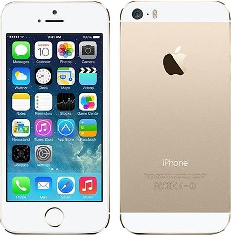 Hp Iphone 5s Gold 64gb get apple iphone 5s 64gb gold unlocked for sale
