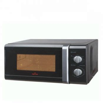 Oven Hakasima 20 Liter westpoint wf 825 microwave oven with grill 20 liter in