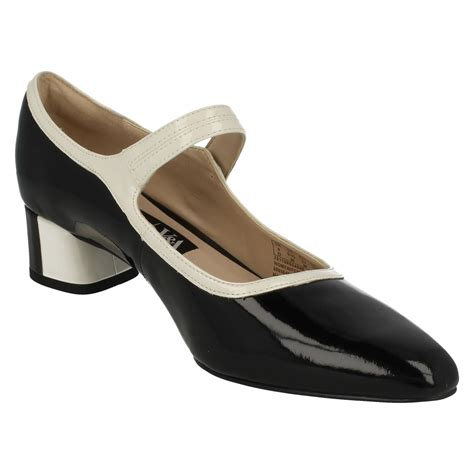 occassion shoes clarks occasion shoes swixties ebay