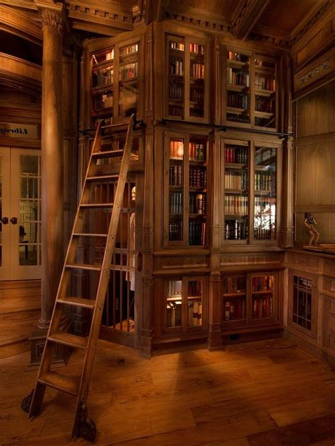 dream home library design ideas 10 dream home library design ideas 47