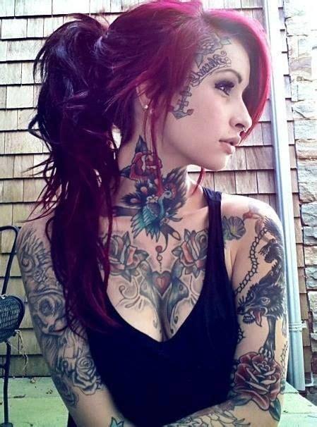 tato punggung oliver sykes crazy amazing brave face tattoos tattoos beautiful