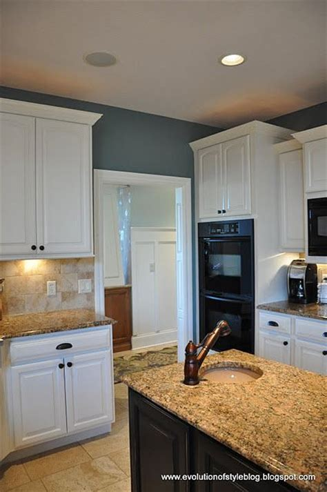 steps to painting cabinets white diy how to paint your cabinets like a pro full in depth