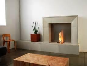 contemporary fireplaces design ideas aio contemporary styles