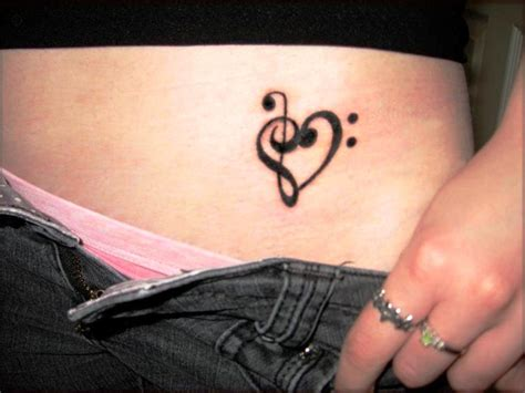 20 small strength tattoos ideas and designs yo 20 small tattoos designs and ideas yo