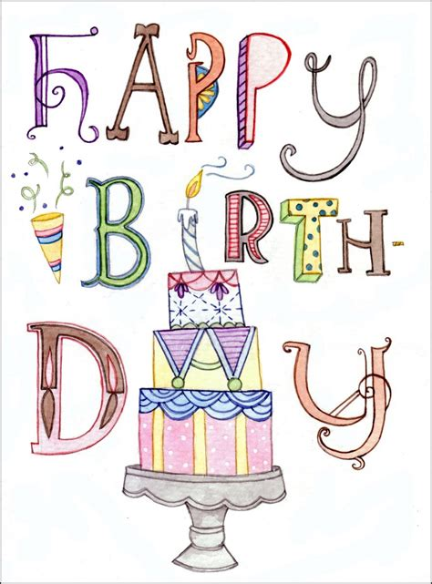 imagenes de happy birthday best friend tarjetas de cumplea 241 os im 225 genes gif animadas