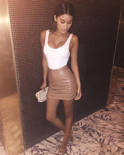 cute club outfits pinterest pin by kelly on steez pinterest google clothes and