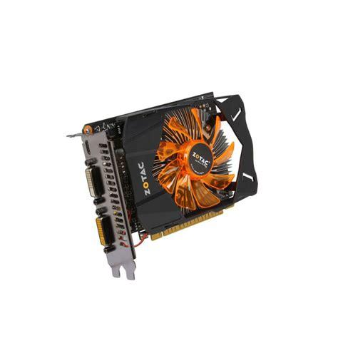 Vga Nvidia Geforce Gtx 750 Ti 2gb Ddr5 128bit card m 224 n h 236 nh vga zotac gtx 750 ti 2gb ddr5 128bit