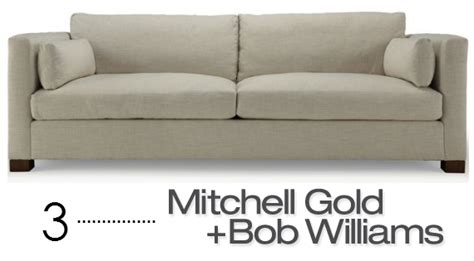 Are Sofas Quality by Great Quality Sofas 5 Favorite Sources Simplified Bee