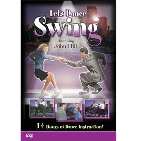 swing dance dvd swing dance instruction video swing dvd swing dancing