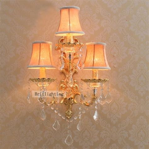decorative wall sconces for candles decorative candle wall sconces large brass wall sconce