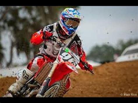 freestyle motocross rider dies r i p dillon schacht doovi