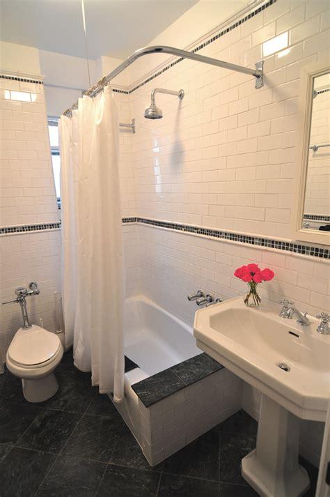 l shaped bathroom curtain rods l shaped shower curtain rod bathroom modern with ceiling lighting corner shower