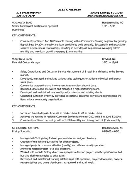 assistant store manager resume description lovely sample operations