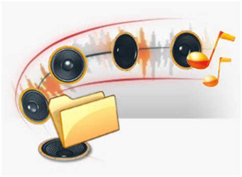 banco de sonido ministerio amr producciones bancos de sonidos