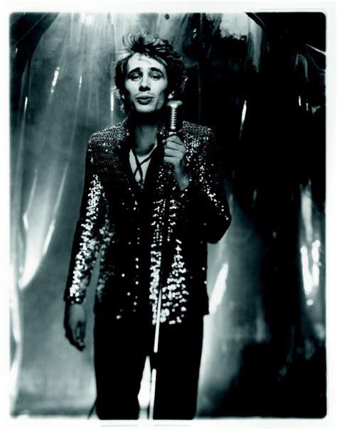 grace jeff buckley testo jeff buckley l ultimo eroe romantico rock in mostra