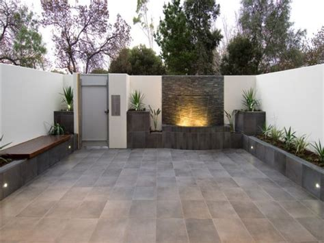 Bathroom Ideas Perth by Rendered Design Ideas Spaced Interior Design Ideas