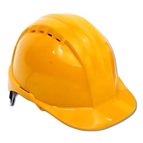 Safety Helm safety helmets trader supplier from coimbatore