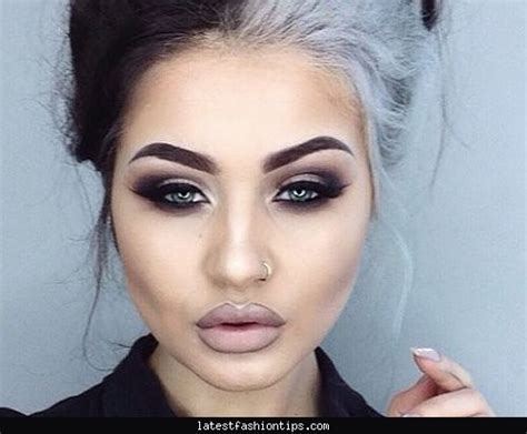 makeup artist salary archives fashion tips