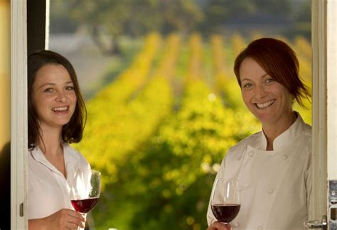 places to eat in mclaren vale 1000 images about places to eat in the fleurieu willunga
