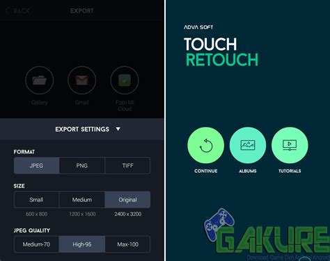 cordy full version apk download touchretouch apk v4 0 0 full version gakure