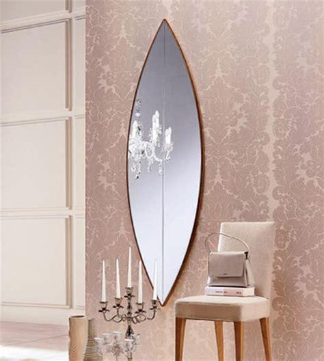 mirror designs modern mirrors and creative mirror designs