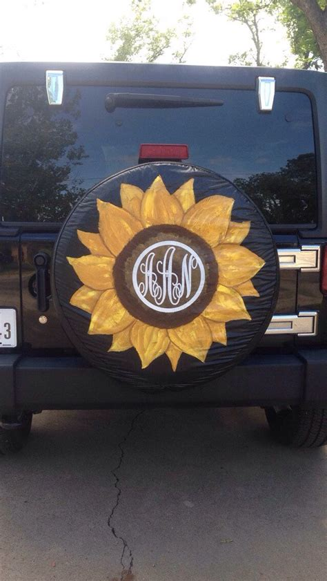 Jeep Spare Tire Covers Custom 25 Best Ideas About Jeep Tire Cover On Jeep