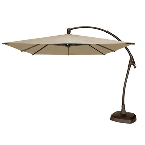 Patio Umbrella Clearance Sale Patio Umbrellas For Sale Rainwear