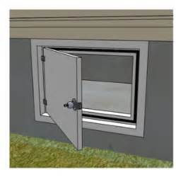 crawl space access doors rigid foam board interior insulation for existing