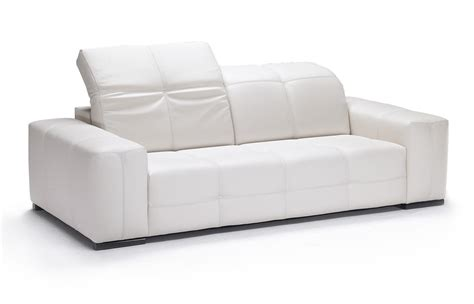 natuzzi surround sofa surround natuzzi sofa and couches simplysofas