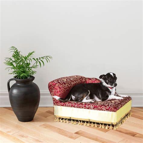 letto cani letto per cani ad ognuno il suo