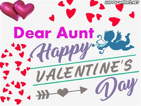 valentines day poems for aunts happy s day wishes for and quotes