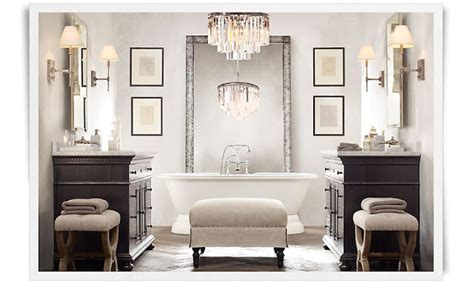 st james bathrooms design love friday or monday rh megmade