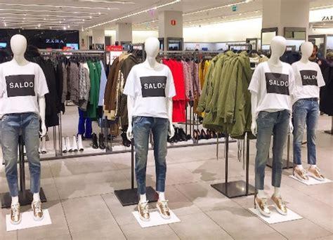 17 best ideas about zara store on zara trousers topshop and zara liquida 231 227 o zara inverno 2017 jetss blogs