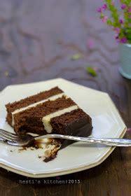 Resep Favorit Ny Liem Lapis Legit hesti s kitchen for your tummy gateau