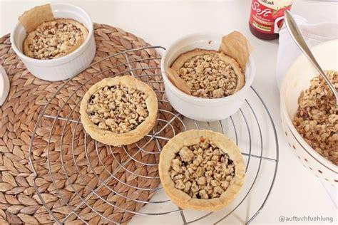 zuckerguss auf warmen oder kalten kuchen kuchen mit zuckerguss in den kuhlschrank rezepte zum