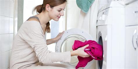 la mejor manera de lavar un plumas o mejores lavadoras para comprar este a 241 o giztab