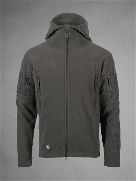 triple aught design gear hoodie triple aught design ranger hoodie blister gear review