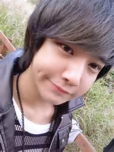 Cute korean boy ulzzang ulzzang feizl and gyaru cute korean boys