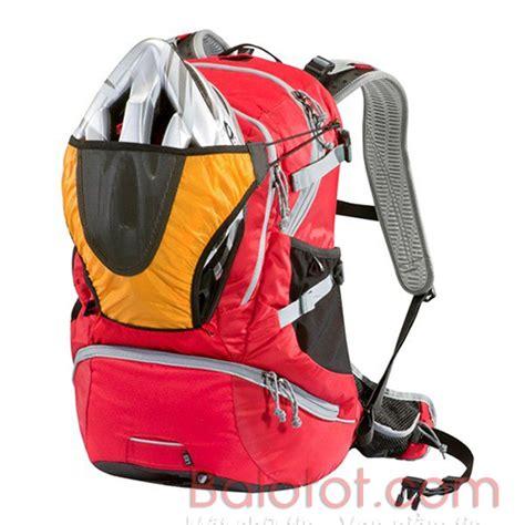 Wolfskin Moab Jam 30 balo wolfskin moab jam 30 backpack m 224 u đỏ m 227 bj459 balo tốt balo đẹp