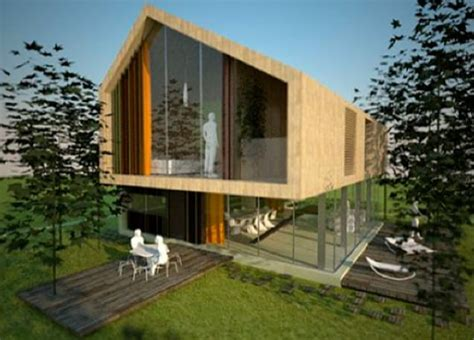 sustainable houses what is being eco friendly and 10 steps to become eco