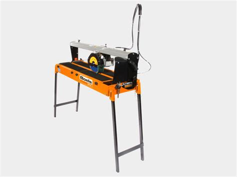 bench tile saw table tile saw 950 mm adjustable bench tile saws