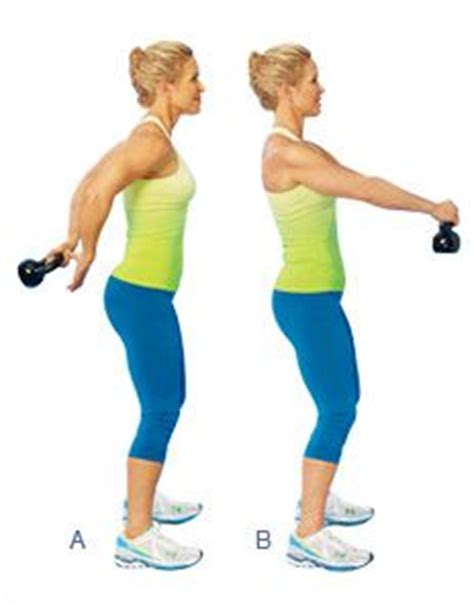 walking kettlebell swing kettlebell kettlebells and kettle bells on pinterest
