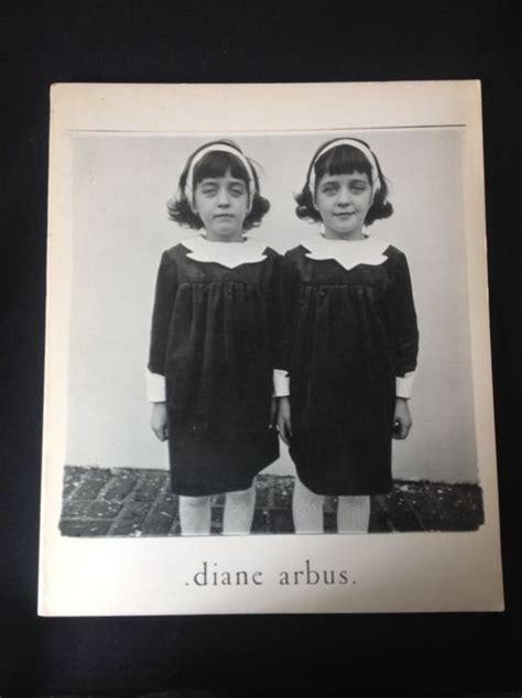 diane arbus an aperture diane arbus an aperture monograph 1972 catawiki