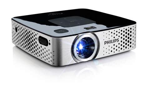Philips Picopix Ppx4935 Proyektor philips picopix ppx4935 projektor sleviste cz