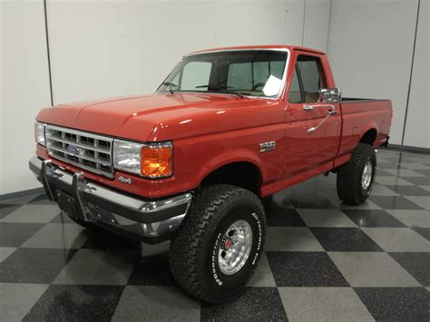vintage edition 1987 1996 ford f150 f250 f350 super duty pick ups bronco chiltons manual this 1987 ford f 150 might just convert the box haters ford truck enthusiasts forums