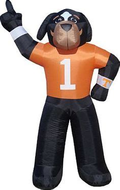 college football fan shop discount code 1000 images about ncaa football gear on pinterest