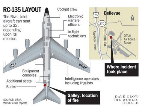 air force one diagram air force one diagram plane cutaway diagram elsavadorla